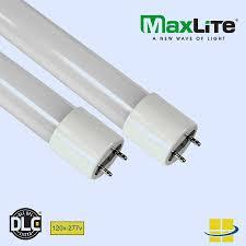 led tube lights vs fluorescent t8 led fixture fluorescent tube 7 watt bulb equivalent to cfl lights