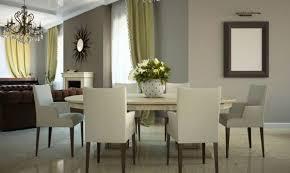 dining room colors design interior design home
