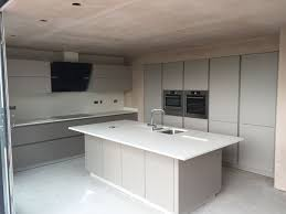 100 aga kitchen design felsted bespoke fitted kitchen