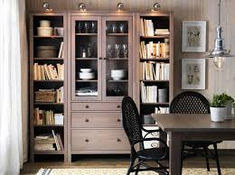 living room country kitchen cabinet doors bookcase designs to