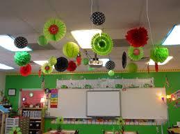 nikkindergarten my 2013 2014 classroom ladybug theme