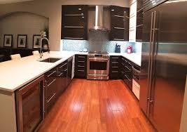 Acrylic Cabinet Doors Acrylic Kitchens A Smooth Glossy Acrylic Finish