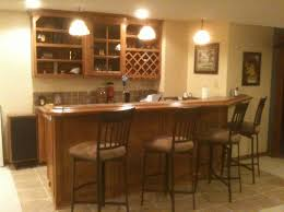 Home Bar Cabinet Ideas Modern Home Bar Cabinet Lakecountrykeys Com