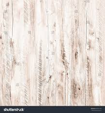 white wood texture light wooden background stock photo 625591739