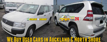 lexus car parts auckland auckland car wreckers we buy cars we sell auto parts
