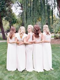 dessy wedding dresses ivory bridesmaid dresses from the dessy