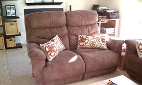 the ugly couches live laugh learn
