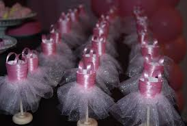 ballerina party supplies party favors http giftsandcompany party ideas