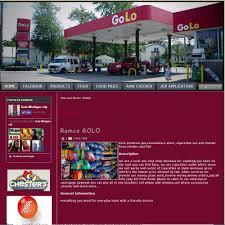 Home Design Interactive Website Portfolio I4u Websites Ask Us For Free Demo For Your Website