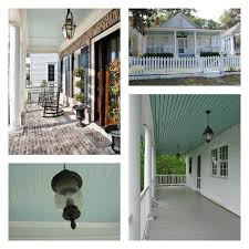 10 best bungalow images on pinterest old houses beautiful and