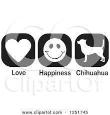 best 25 dog icon ideas on pinterest dog vector vector photo