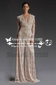 white jumpsuit wedding awp 1012 style charming lace wedding dresses pant suits with