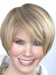 different styles or ways to fix human hair pinterest the world s catalog of ideas