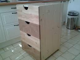 plan de bureau en bois fabriquer plan de travail maison design bahbe com