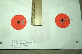 ruger 22 45 lite mark iii new gun review gunsamerica digest