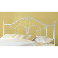 queen elegant headboard bellacor