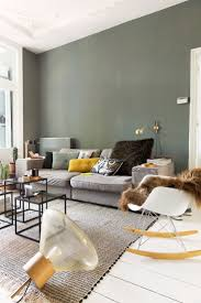 Green Living Rooms 98 Best Living Room Images On Pinterest Salons Home Tours And