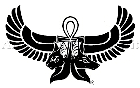 collection of 25 tribal symbol designs