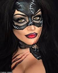 the 25 best cat woman costumes ideas on pinterest catwoman