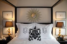 Home Decoration Bedroom Bedroom Give Your Bedroom A Luxe Look With Houzz Bedrooms Design