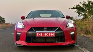 nissan supercar 2017 nissan gt r 2017 price mileage reviews specification gallery