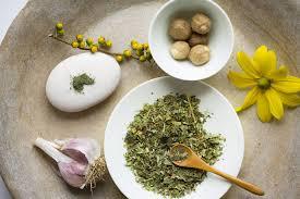 cara membuat obat kuat tahan lama pria alami herbal tradisional