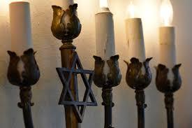 kosher chagne kosher in corsicana by tom darin liskey change seven magazine
