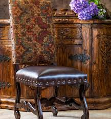 Western Dining Room Dining Chairs Brumbaugh U0027s Fine Home Furnishings Upscale