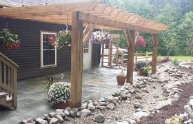 pergola grape vine trellis engaging vine trellis systems