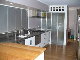 Corian Kitchen Benchtops Cabinet Works Kitchens Kaitaia