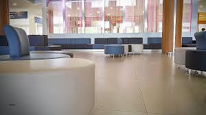 accessoire bureau luxe bureau accessoires de bureau de luxe mobilier de bureau mbh