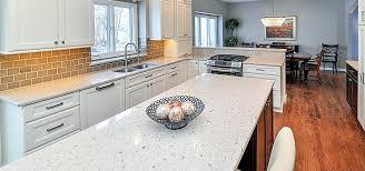 quartz kitchen countertop ideas quartz kitchen countertops images white cost how much do counter