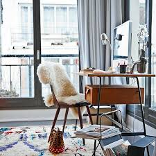Design Blogger Livvyland Austin Fashion And Style Blogger Collection Cute Office Decor Photos Home Decorationing Ideas