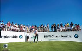 bmw tournament bmw chionship spectator information