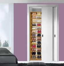 How To Design A Closet Isa Custom Closet Shoe Storage U0026 Organization Closet Module 12