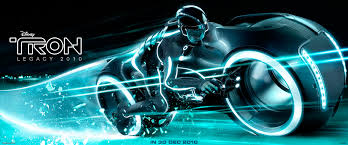 Tron Halloween Costume Light Up by Lighting Inspiration Tron Legacy Lucept
