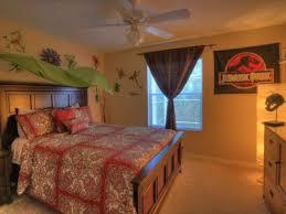 ashley manor adventure tropical villa themed rooms fantastic