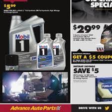 best auto parts store black friday deals 2016 monthly flyer advance auto parts