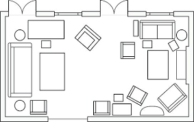 draw a room room plan drawing plan drawing floor plans online free amusing draw