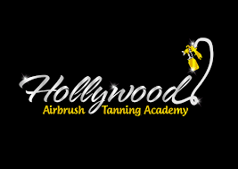 about the courses hollywood airbrush tanning academy