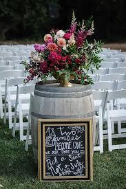 wedding planners san diego events by talissa planning san diego ca weddingwire