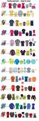 top 25 best picture color schemes ideas on pinterest family