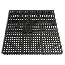 best outdoor kennel flooring u2013 gurus floor