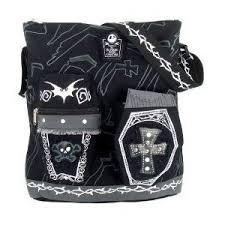 longchamp bag black friday sale amazon us amazon com tim burton u0027s the nightmare before christmas mess