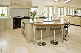 classic luxury kitchen designs