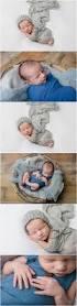 Newborn Photography Austin Austin Texas Professional Newborn Baby Photographer Newborn Photo