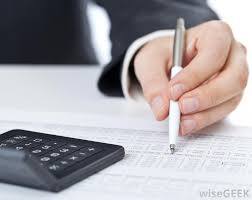 what are the different methods of business budget planning