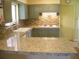 Buy Kitchen Backsplash by 25 Kitchen Backsplash Glass Tile Ideas In A More Modern Touch