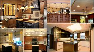 Trend Kitchen Ceiling Lights Ideas — Home Design StylingHome