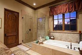 tuscan style homes interior best 50 tuscan style home design inspiration of best 25 tuscan